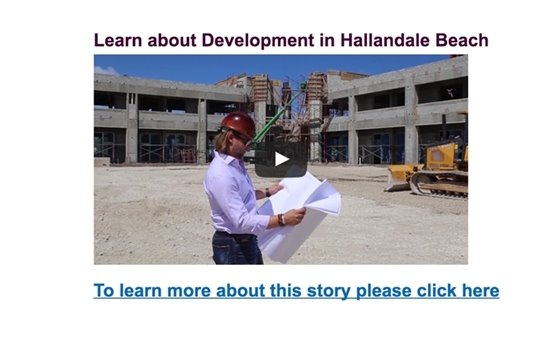 Videos - hallandale happenings quarter 3 2017