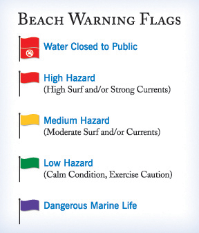 beach warning flags.jpg