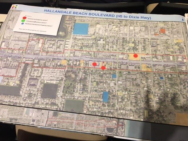 City Of Hallandale Beach Building Permit Application
