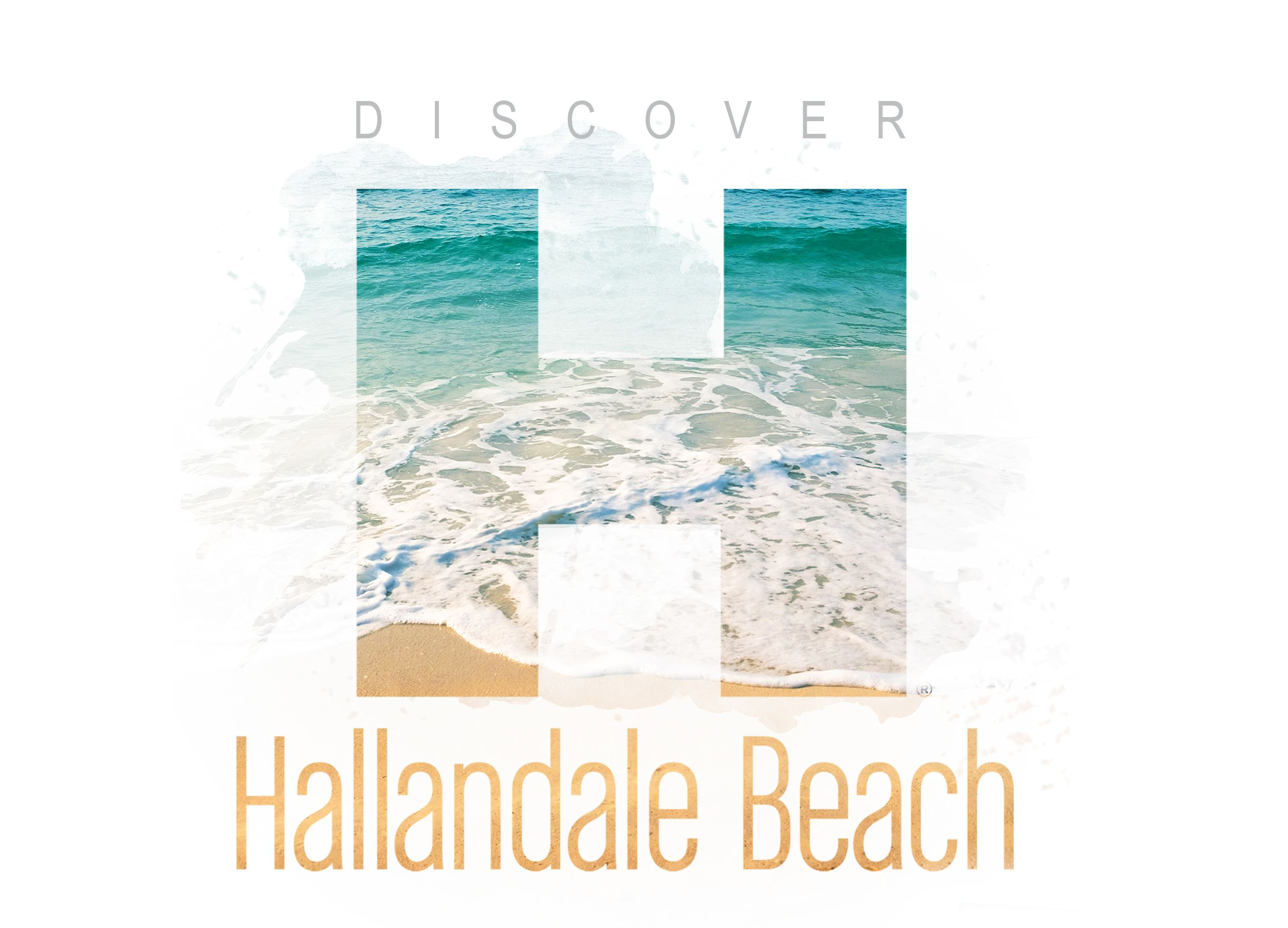 discoverHB