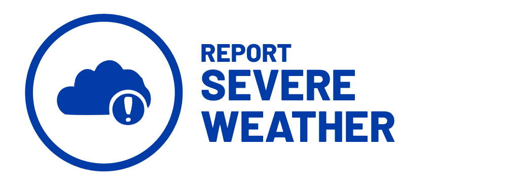 Report Severe Weather
