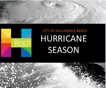 Hurricane Season,  Hurricane Image