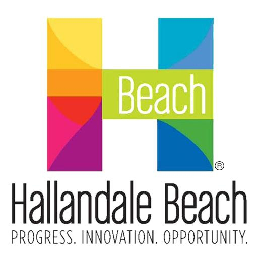 Hallandale New Logo Transparent with R.jpg