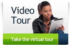 Video Tour - Take the Virtual Tour