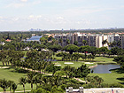 Hallandale Beach Golf Course